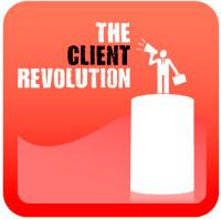 Client-revolution