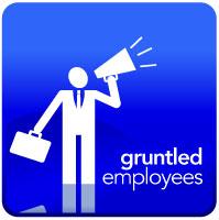 gruntled-logo