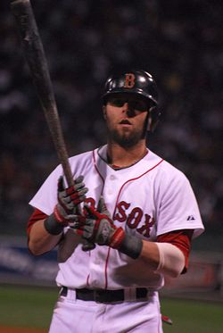 401px-Pedroia_on_deck