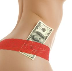 Stripper with bill cropped