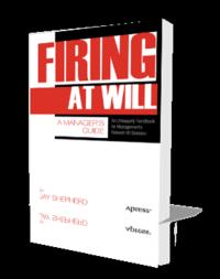 Firing at Will
