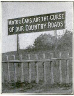 Countryroads_forbidden