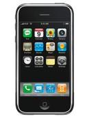 iPhone image courtesy of Apple