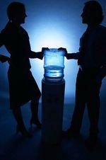 Water_cooler_sh